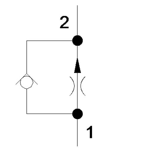 Sun Hydraulics: FCBB, FCCB, FCDB, FCEB, FCFB