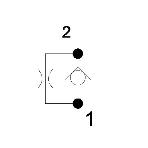 Sun Hydraulics: CNAC, CNCC, CNEC, CNGC, CNIC