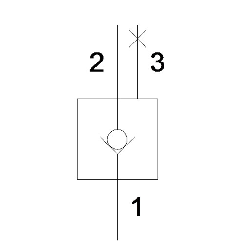 Sun Hydraulics: CXDC, CXFC, CXHC, CXJC