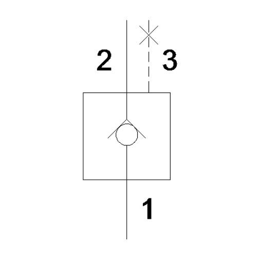 Sun Hydraulics: CXCE, CXEE, CXGE, CXIE