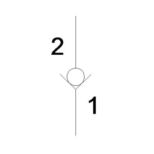 Sun Hydraulics: CXAA, CXBA, CXDA, CXFA, CXHA, CXJA